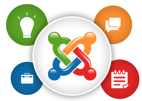 Joomla! WebDesign Solutions